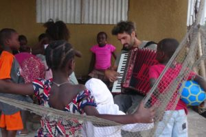 yann-enfant-accordeon-cachouane